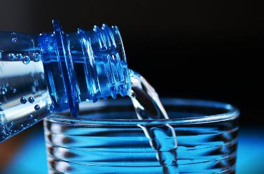 eau_hydratation_balzeo_480x480.png