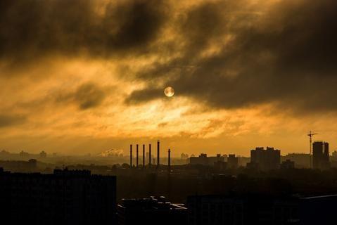 pollution_480x480.jpg